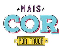 Logo_Mais Cor, Por Favor.png