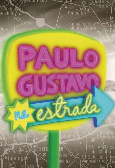 Logo PG na Estrada.jpg