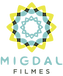 Logo Migdal.png