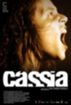 CassiaFinal1.jpg
