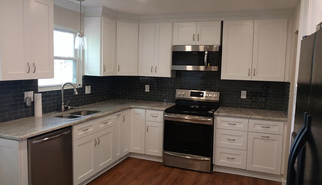 Craftsmen Service Company   Kitchen Remodeling   Bath Remodeling   Home Improvement   Cabinets