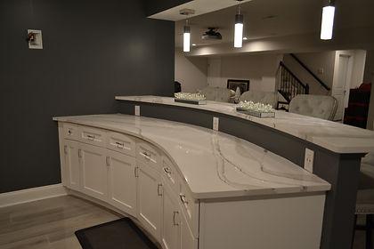 Kitchen Remodel Fort Walton