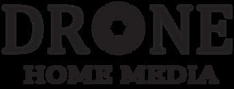 Logo Black Large 2.png