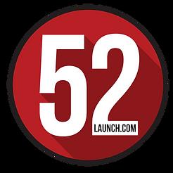 52Launch Circle Logo-01.png