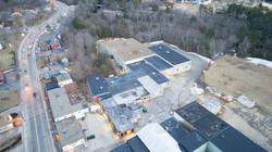 Sturbridge Roof RGB (11 of 11)