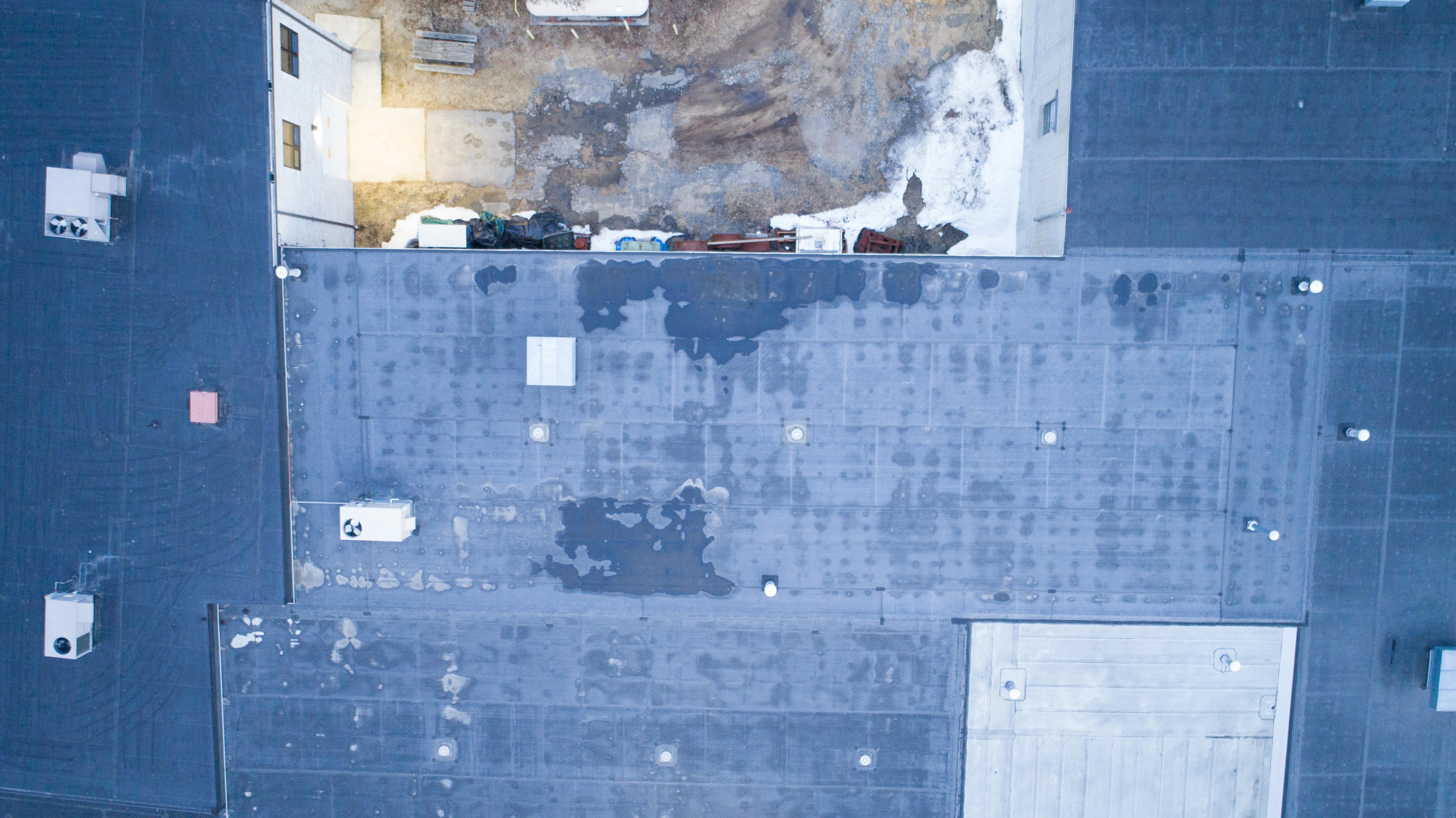 Sturbridge Roof RGB (4 of 11)