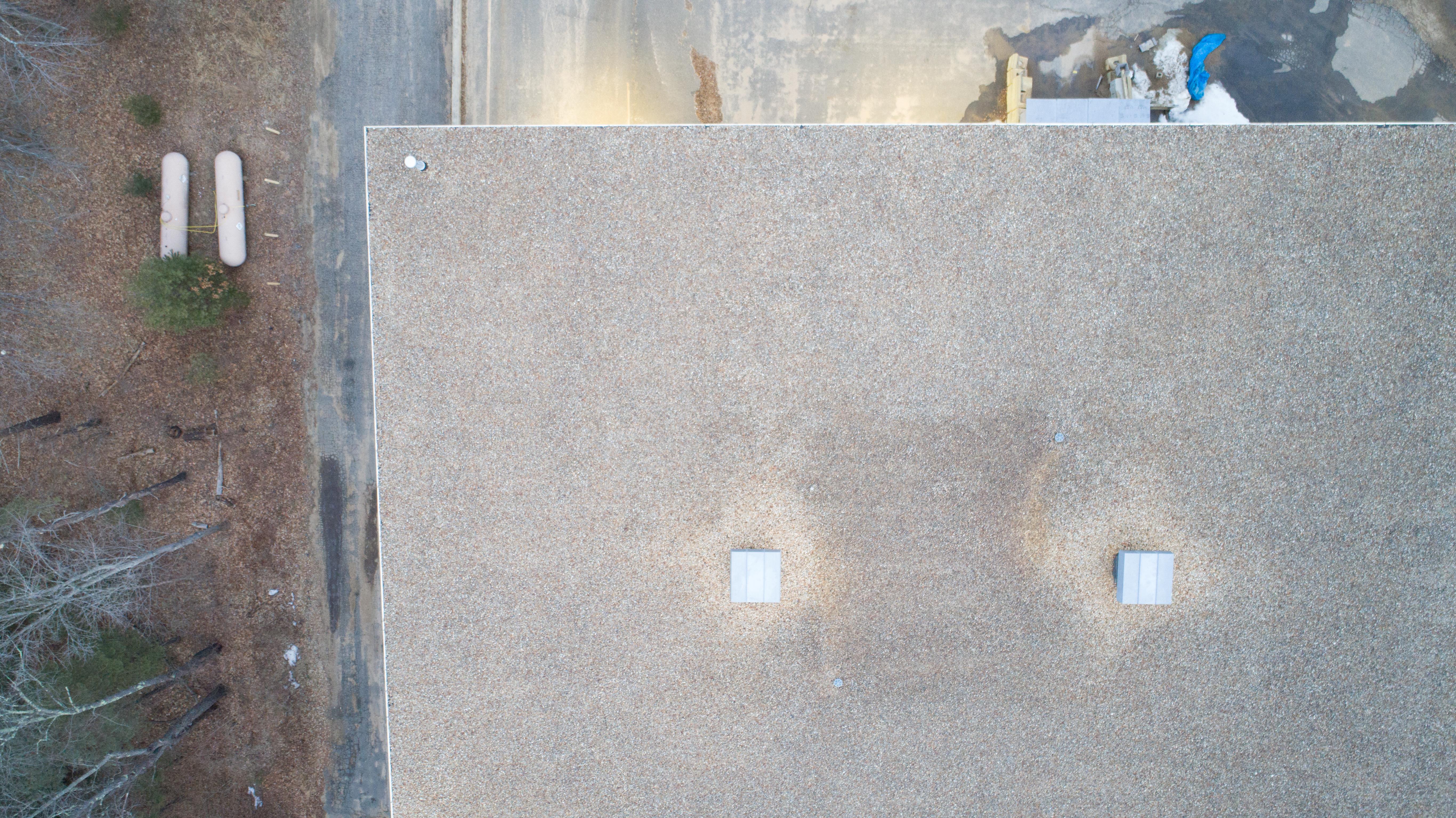 Sturbridge Roof RGB (3 of 11)