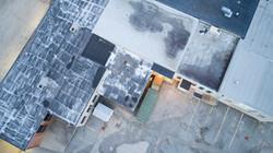 Sturbridge Roof RGB (7 of 11)