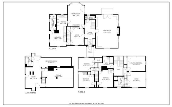 186 Warren Floor Plan.jpg
