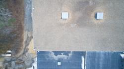 Sturbridge Roof RGB (1 of 11)