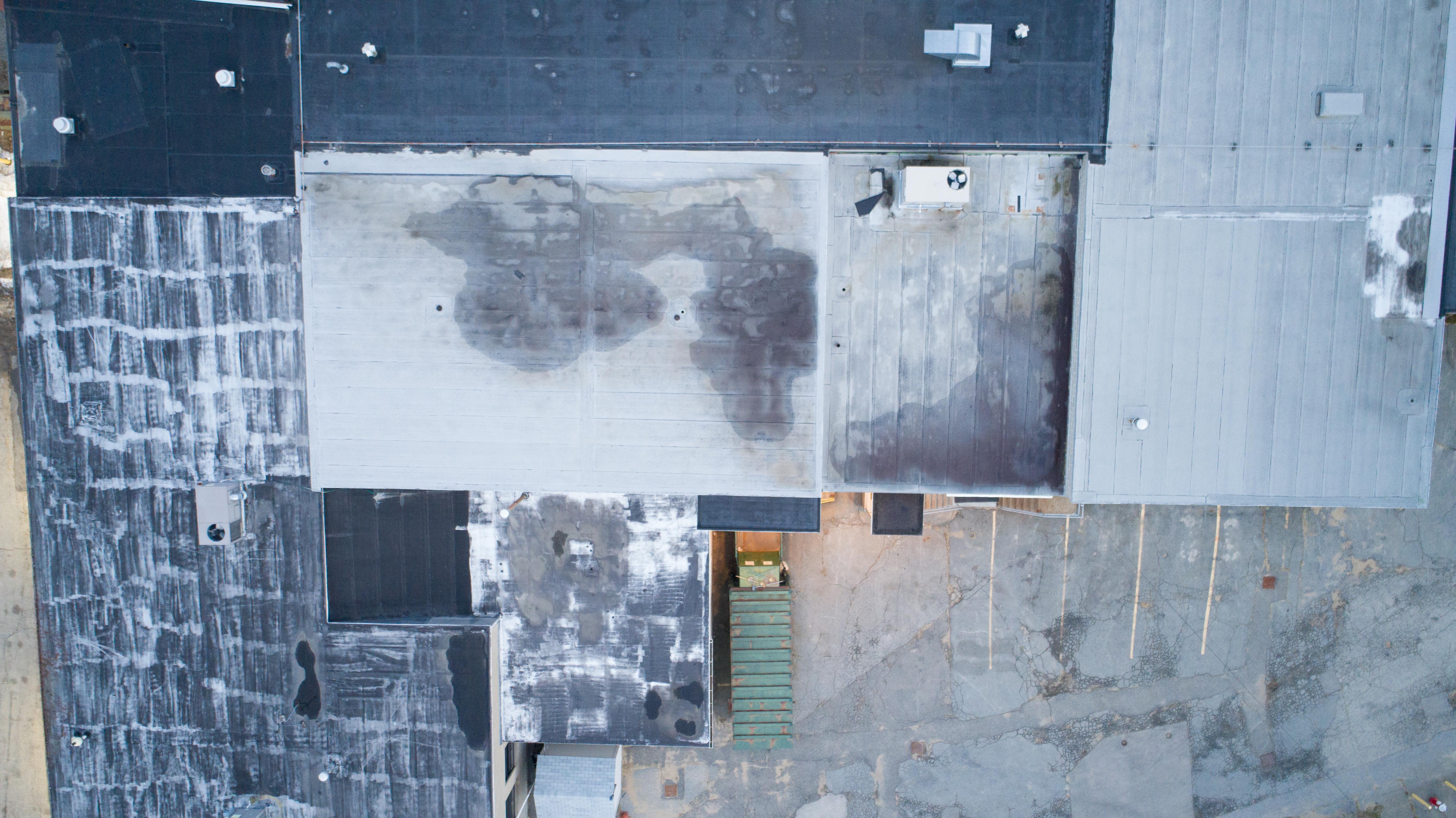 Sturbridge Roof RGB (6 of 11)