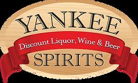 yankee_logo_2017.png