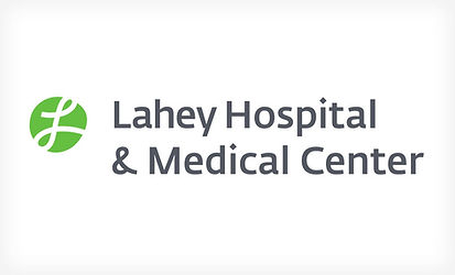 lahey-hospital-fined-850000-in-hipaa-case-showcase_image-4-a-8705.jpg