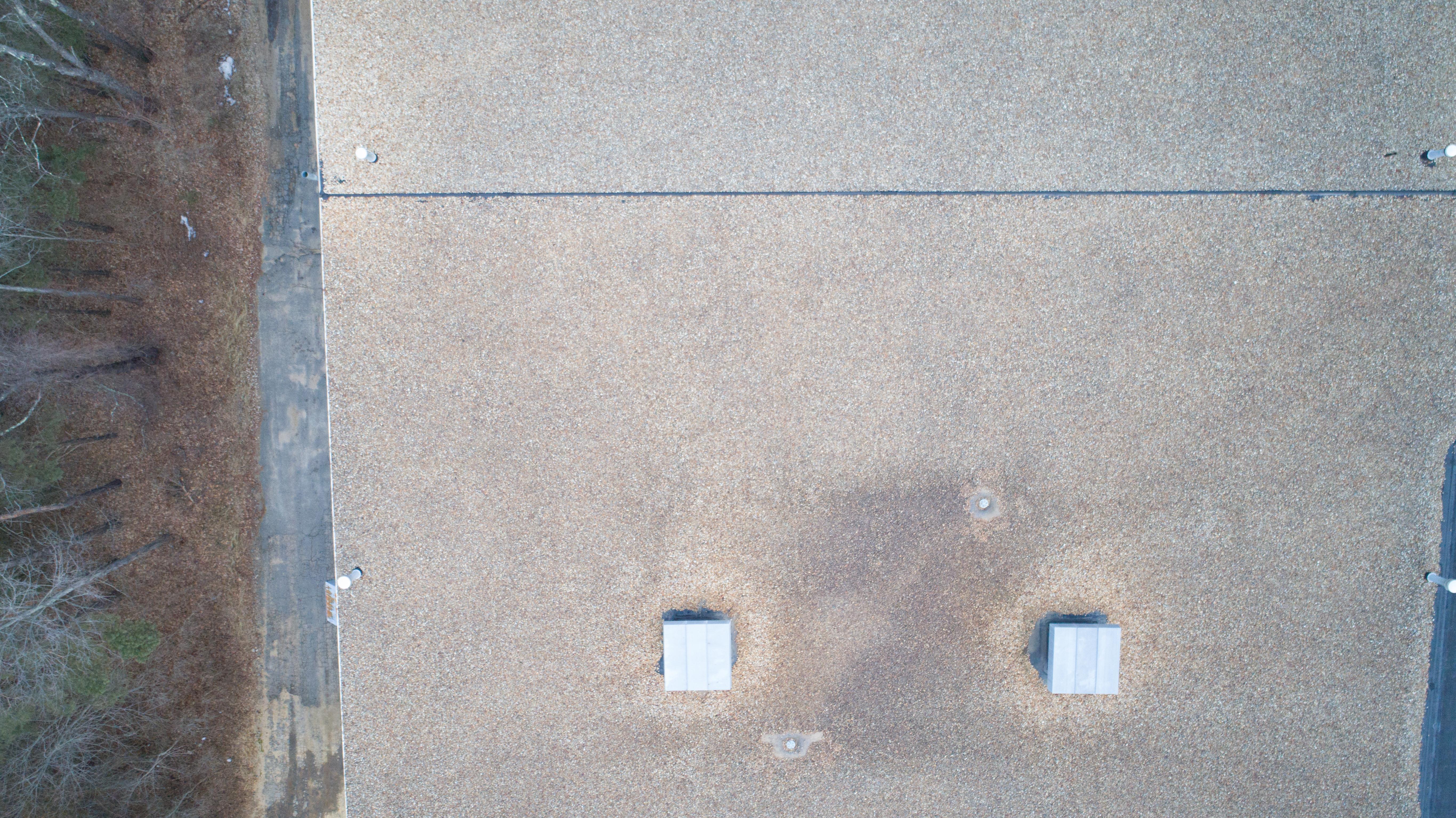 Sturbridge Roof RGB (2 of 11)