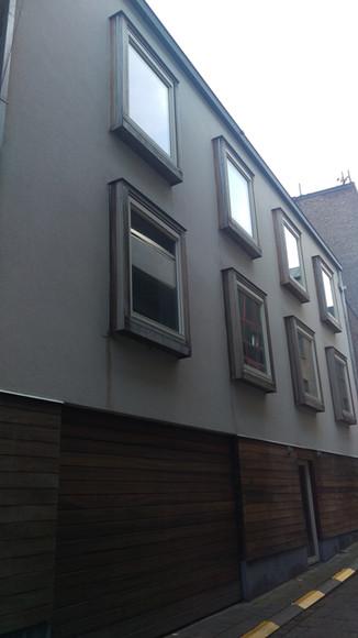 Gent 2012