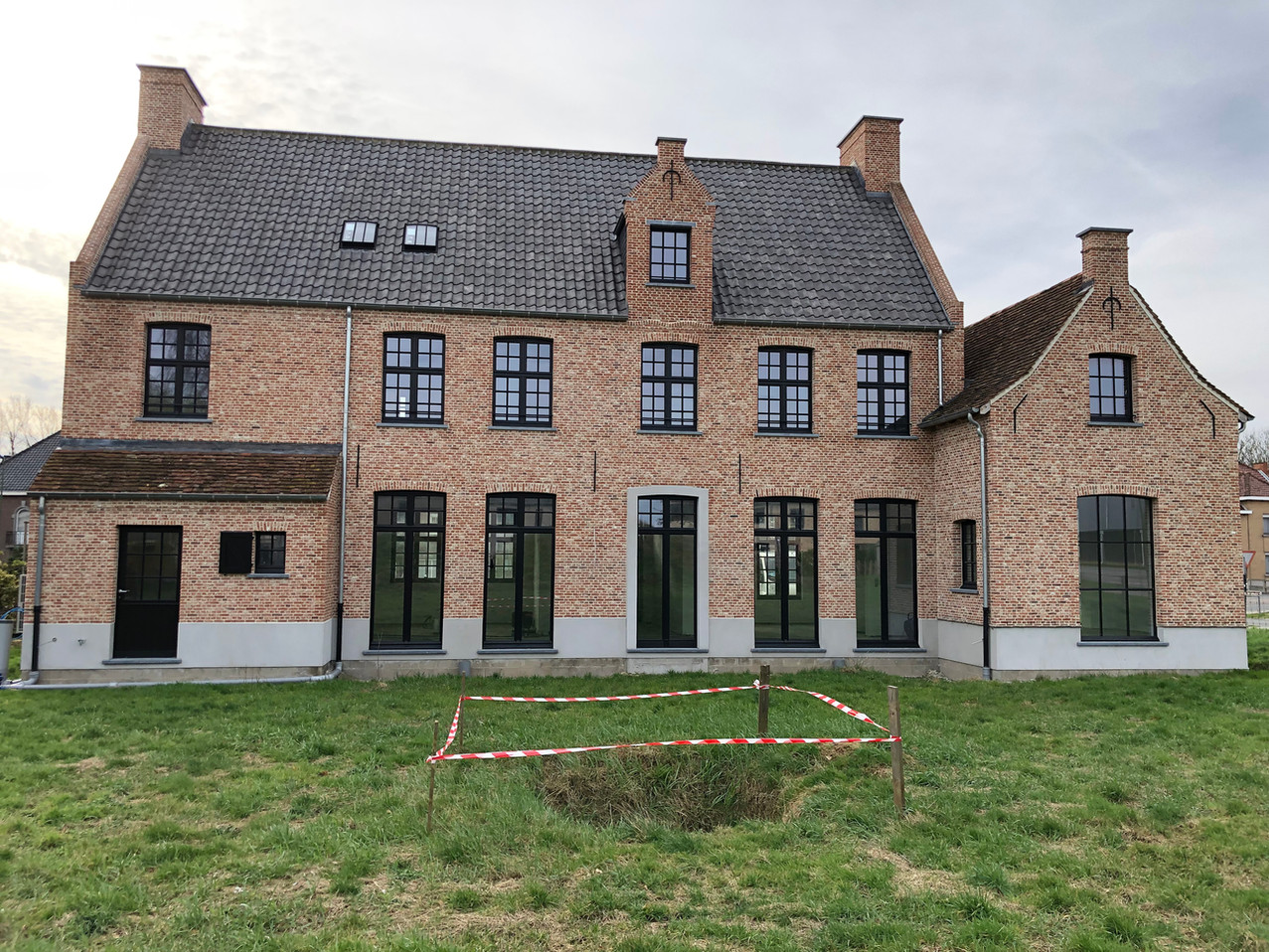 Herne 2018
