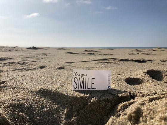 smile card beach.jpg