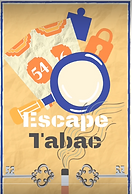 escape tabac.PNG