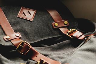 Taschen & Rucksäcke