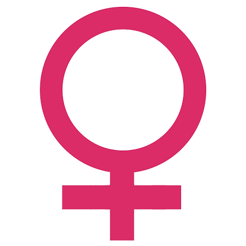 Perfil fertilidad Femenino