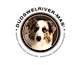 Logo-Final-Dudswelriver-Mas-Sans-Fond-1.