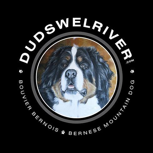 Dudswelriver_LogoFondNoir.jpg