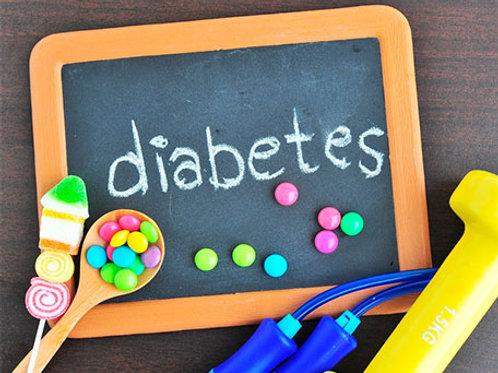 Perfil Diabetes