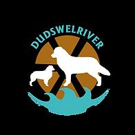 logo_web_2.png