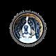 Dudswelriver_LogoPasDeFond.png