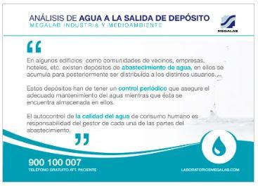 agua depósito.JPG