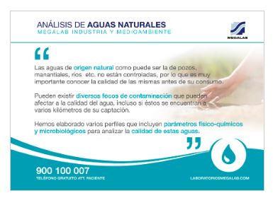 aguas naturalesJPG.JPG