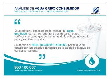 agua grifo consumidor.JPG