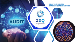transformation audit.png