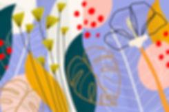 texture floreale2-01.jpg