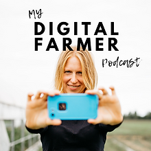 How to Set Up a Market Card Style CSA with Jen Browning of Juniper Layne Farm