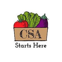 CSA Starts Here