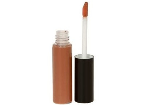 Lipgloss Nude With A Tude