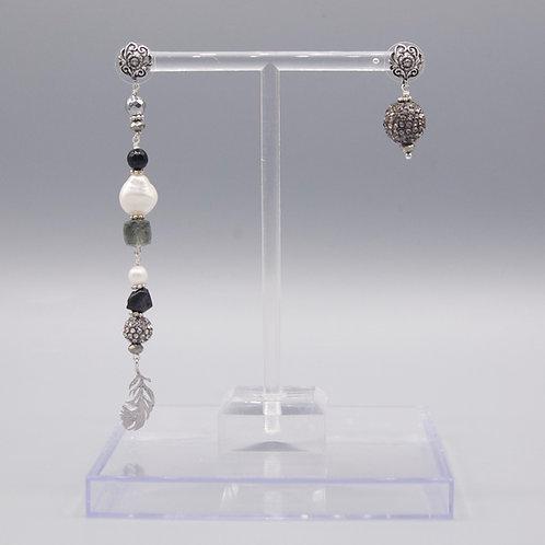 Gatsby Boho Earrings