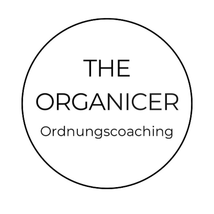 The Organicer Ordnungscoaching