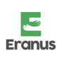 Eranus logo_2.png