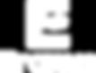 Eranus logo white.png