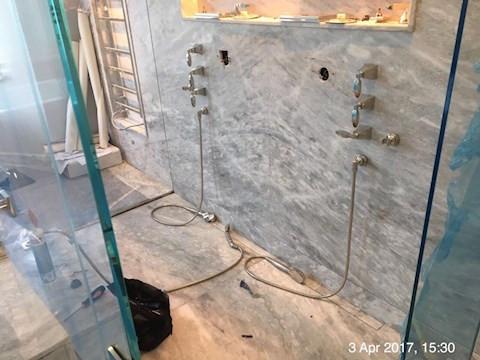 AVmen Construction Camden +07413996620
