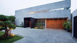 The Monolithic