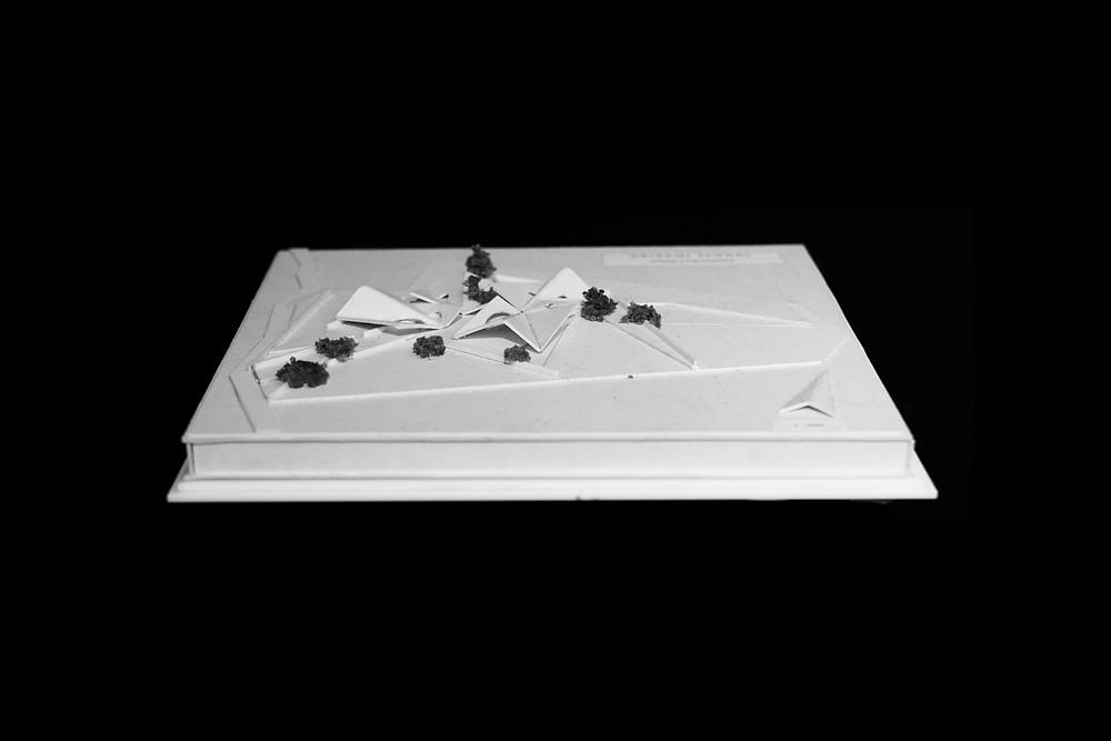 MSSM Associates Venice Biennale
