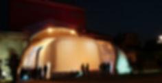 Jena Theater Haus