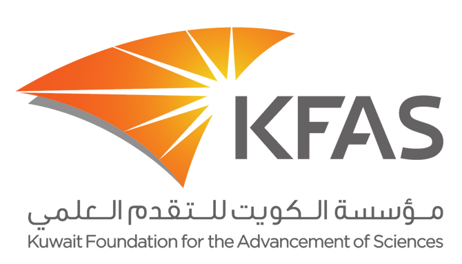 MSSM Associates Shortlisted for KFAS Competition
