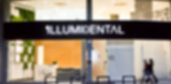 Illumidental Clinic Nicosa