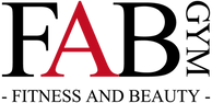 fabgym-logo.png