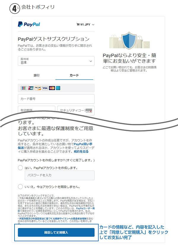pay4.jpg