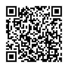 S__20004877.jpg